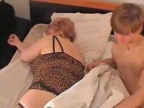 sex-mom-sex.com
